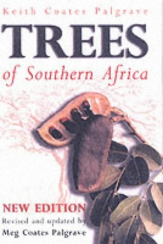 9781868723898: Trees of Southern Africa