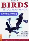 9781868727216: Sasol Birds of Southern Africa