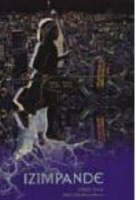 9781868880478: Izimpande (Zulu Edition)