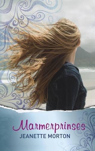 Marmerprinses (Paperback): Jeanette Morton