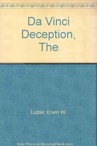 9781869205843: Da Vinci Deception, The