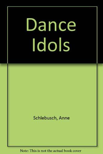 9781869283452: Dance idols