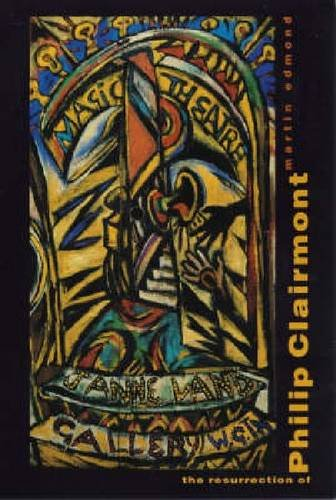 9781869401955: The Resurrection of Philip Clairmont
