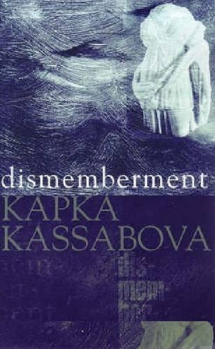 9781869402075: Dismemberment