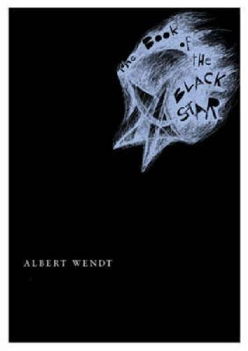 9781869402839: The Book of the Black Star