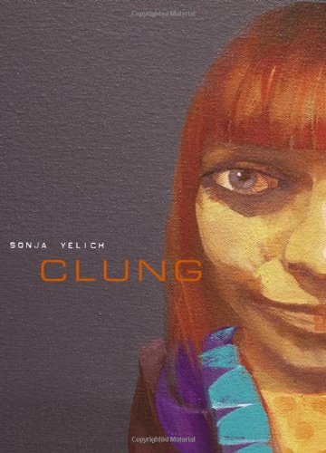 Clung: Yelich, Sonja