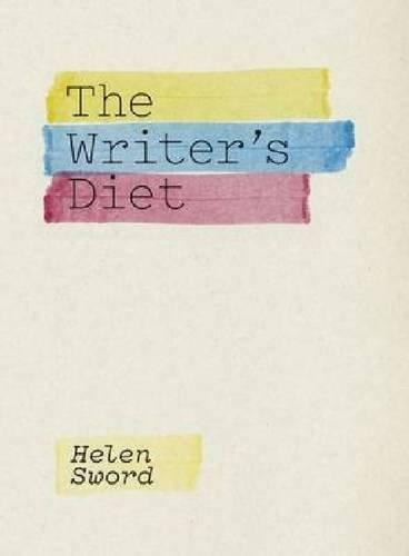 9781869408312: The Writer's Diet