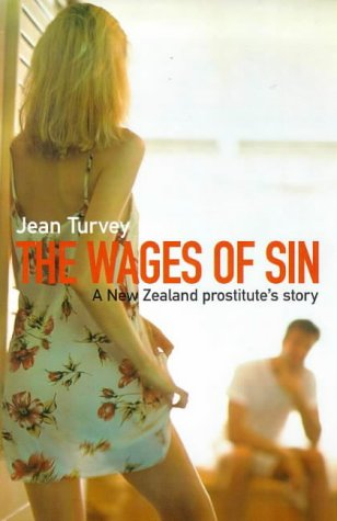 9781869413682: The Wages of Sin