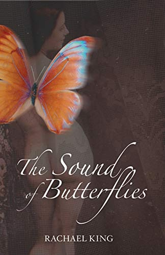 9781869417949: The Sound of Butterflies