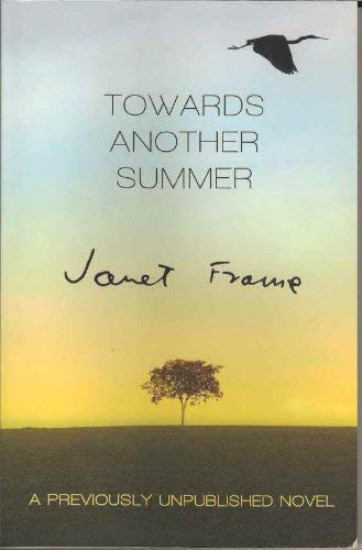9781869418687: Towards Another Summer