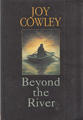 9781869432188: Beyond The River