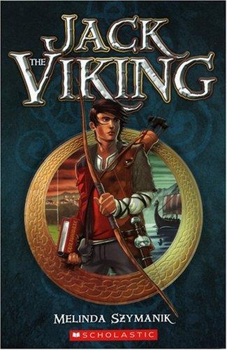 9781869438708: Jack the Viking