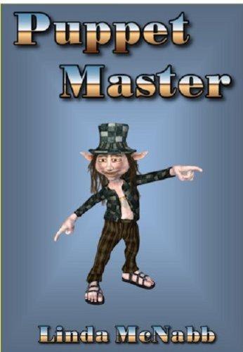 The Puppet Master: McNabb, Linda