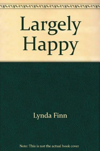 Largely Happy: Lynda Finn