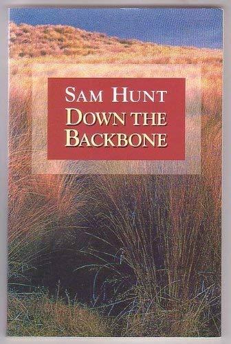 Down the Backbone: Hunt, Sam