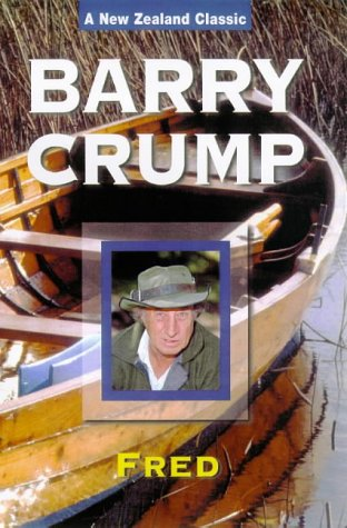Fred: Crump, Barry