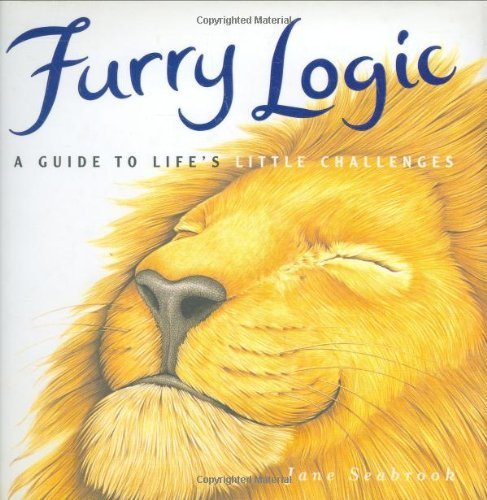 9781869589875: Furry Logic: Guide to Life's Little Challenges