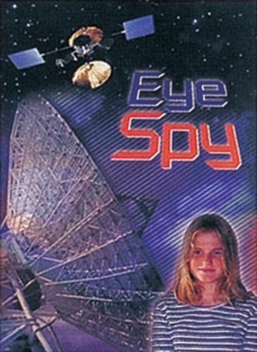 9781869599249: Eye Spy (Wildcats)