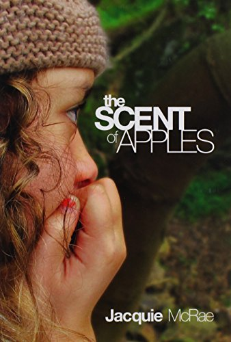 The Scent of Apples: Jacquie McRae