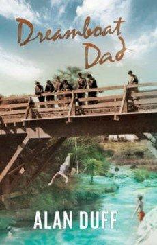 Dreamboat Dad: n/a