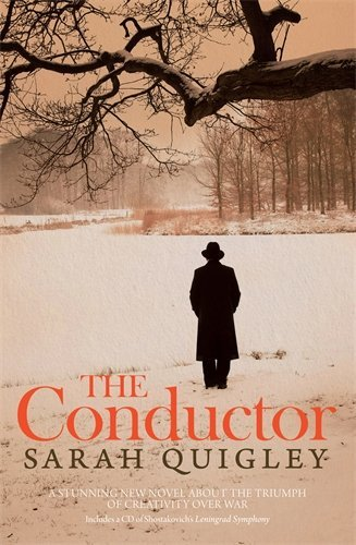 9781869795061: The Conductor