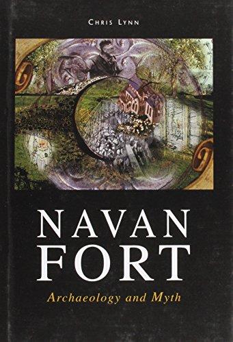 9781869857677: Navan Fort: Archaeology and Myth