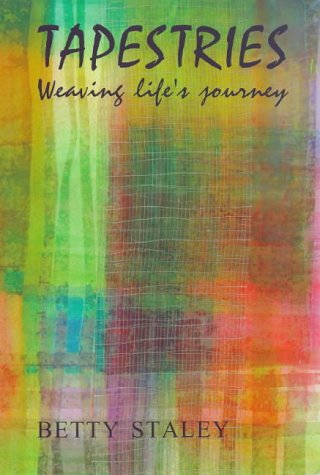 Tapestries: Weaving Life's Journey
