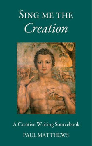 9781869890605: Sing Me the Creation (Steiner / Waldorf Education)