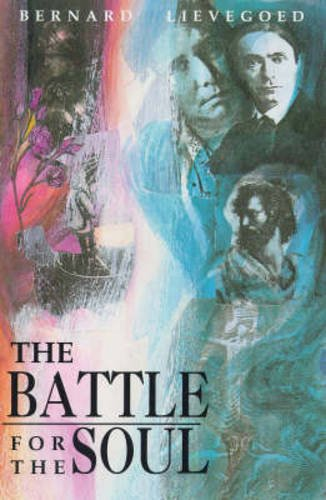 9781869890643: The Battle for the Soul (Social Ecology)