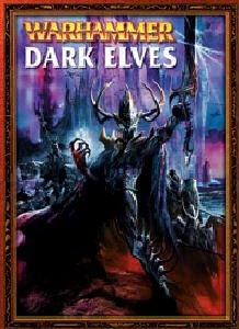 9781869893163: Warhammer Armies: Dark Elves