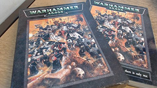 warhammer 40000: collectif