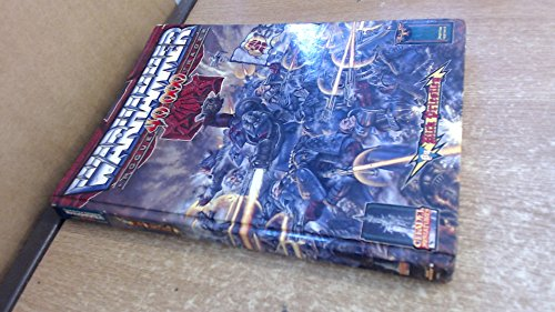 9781869893231: Warhammer 40,000 Rogue Trader