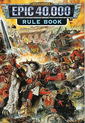9781869893828: Epic Warhammer 40, 000: Battles Book