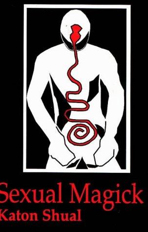 Sexual Magick: Katon Shual