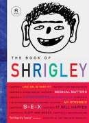 9781870003247: Book of Shrigley