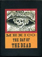 9781870003803: Mexico: Day of the Dead
