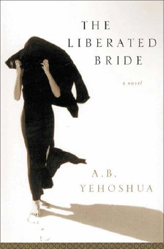 9781870015868: The Liberated Bride