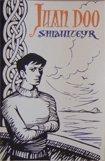 9781870029223: Juan Doo Shiaulteyr: Stories