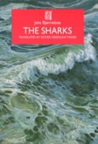 9781870041201: The Sharks
