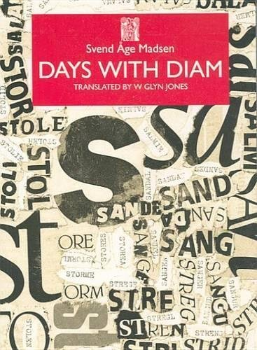 9781870041263: Days with Diam (Official History of Australia's Involvement in Southeast Asi)