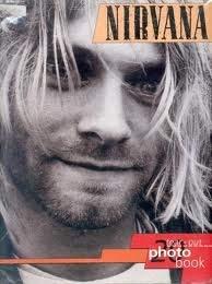 9781870049917: Nirvana: Photobook: 2000 (Photo Bks)