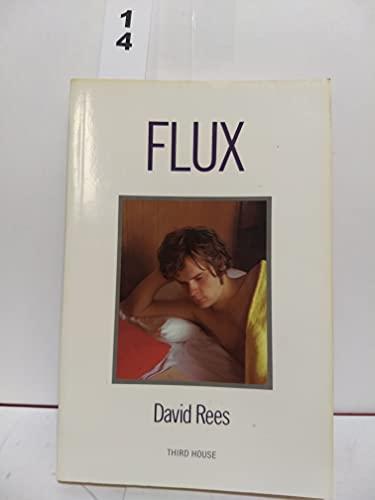 9781870188036: Flux