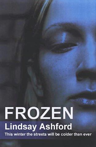 9781870206600: Frozen