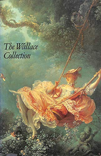 The Wallace Collection: John Ingamells