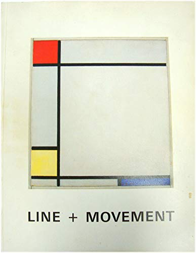 Line + Movement: Bill, Max