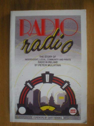9781870300032: Radio Radio