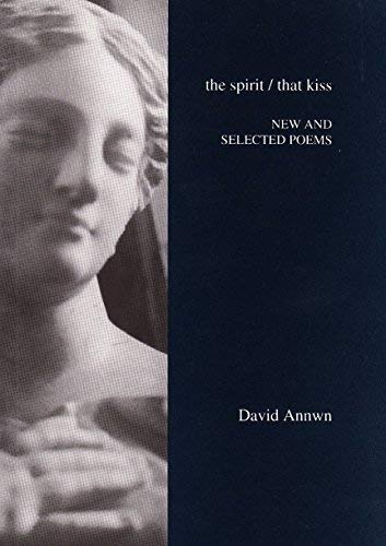 The Spirit/That Kiss