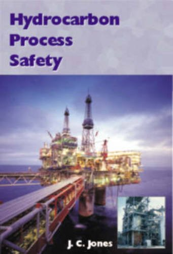 9781870325547: Hydrocarbon Process Safety