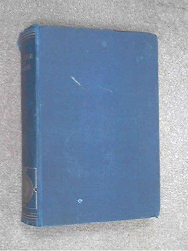 Jane Eyre (Classics): Bronte, Charlotte