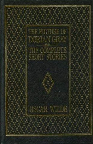 9781870418065: The Picture of Dorian Gray and the Complete Short Stories